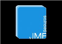 JMF Seguros